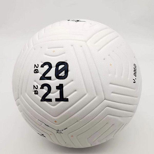 5 balls 1
