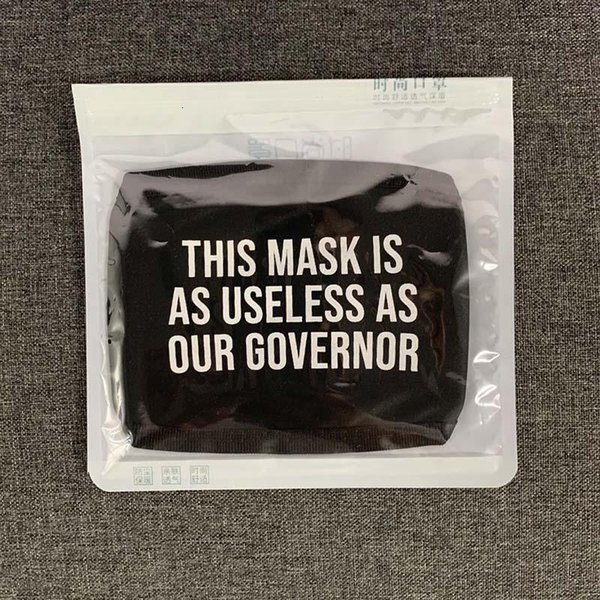 Эта маска Как