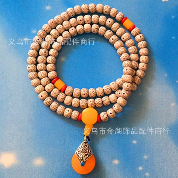 447-108 Star Moon Bodhi # 59179