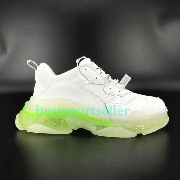C11-beyaz neon