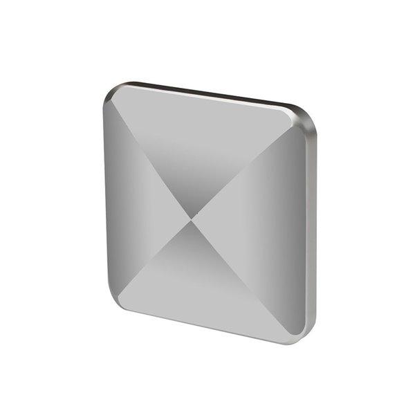 2.quadrilateral