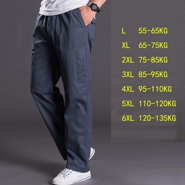8012dark Grey