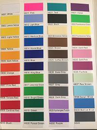 Colore personalizzato-315x140cm