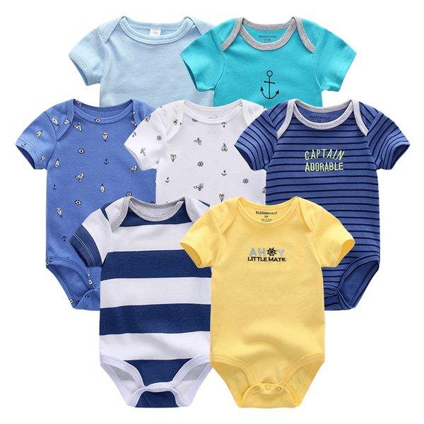 Bebek giysileri 010