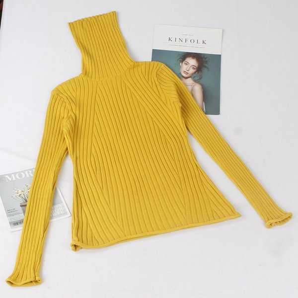 Amarillo xy991