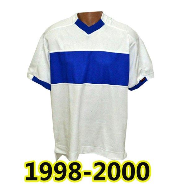 1998-2000 WHITE.