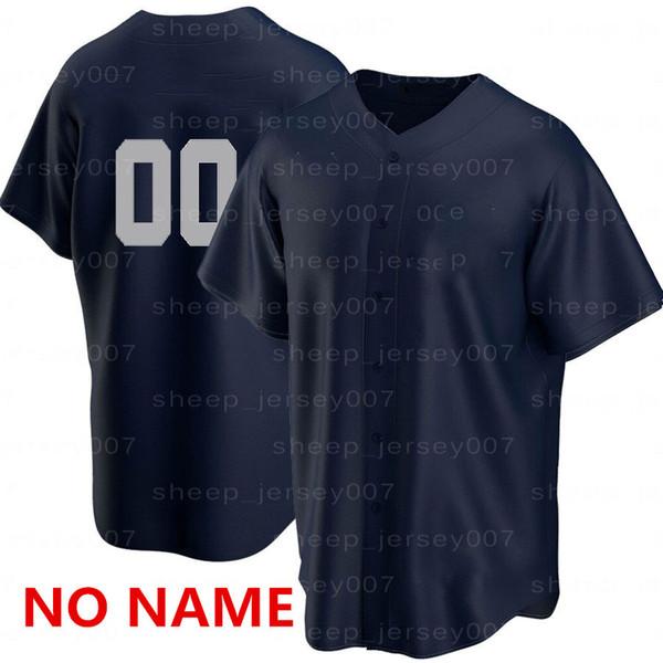 Personalizzato 2020 Nuovo NO Nome (Yangji)