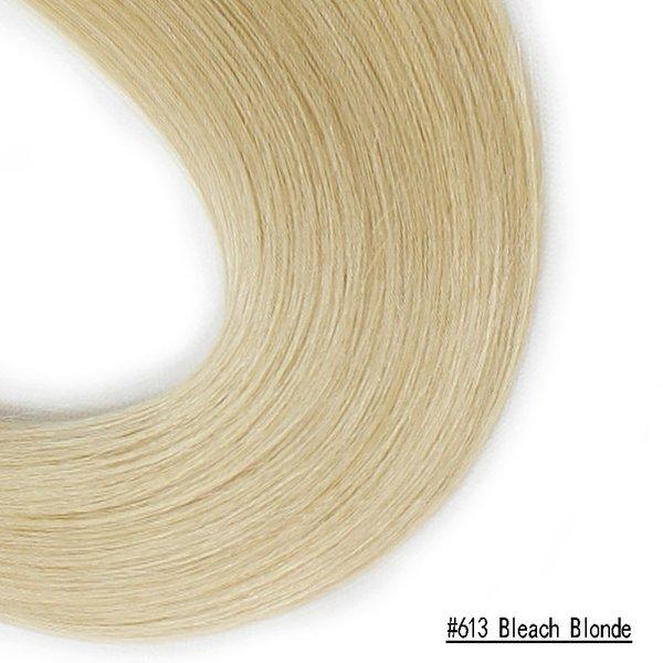 # 613 Bleach Blonde