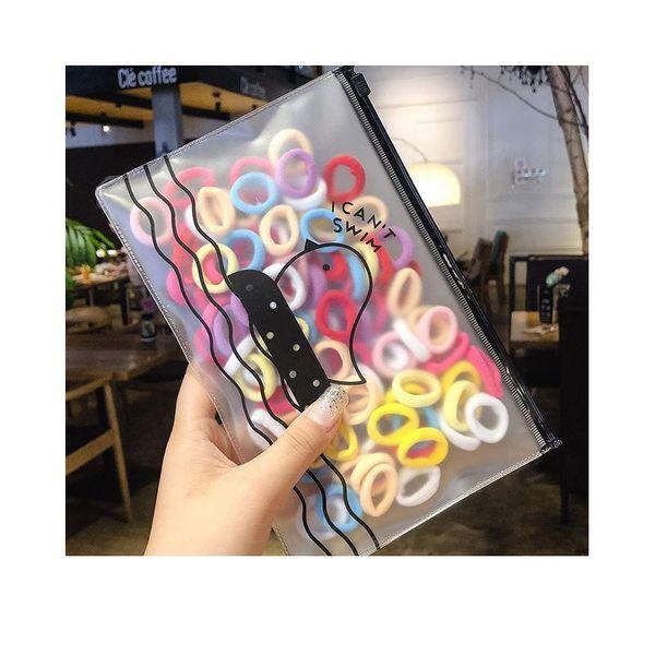 50 Rainbow 50 Spring_200004889