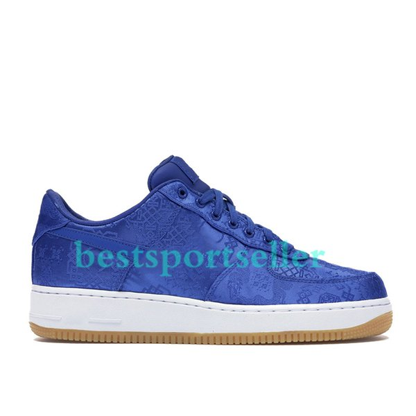 seda azul P19-