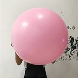 Hot Pink 36inch
