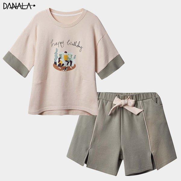 Pijama-Kakhi