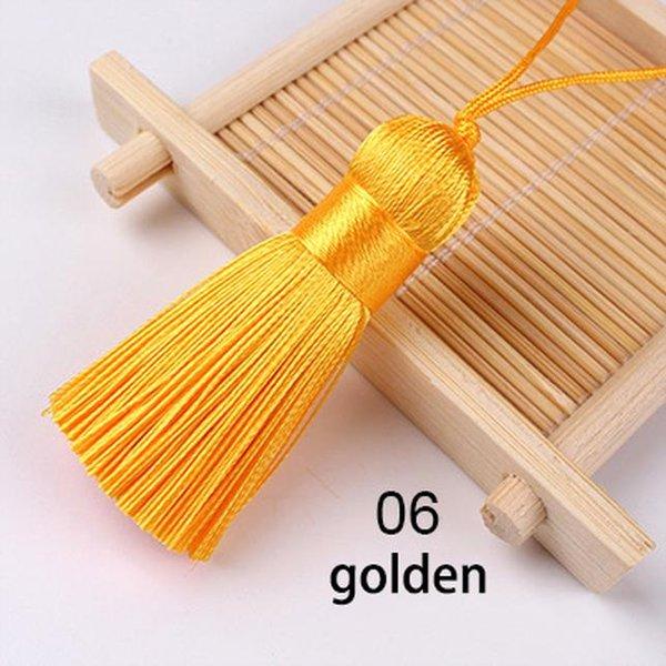 06 golden