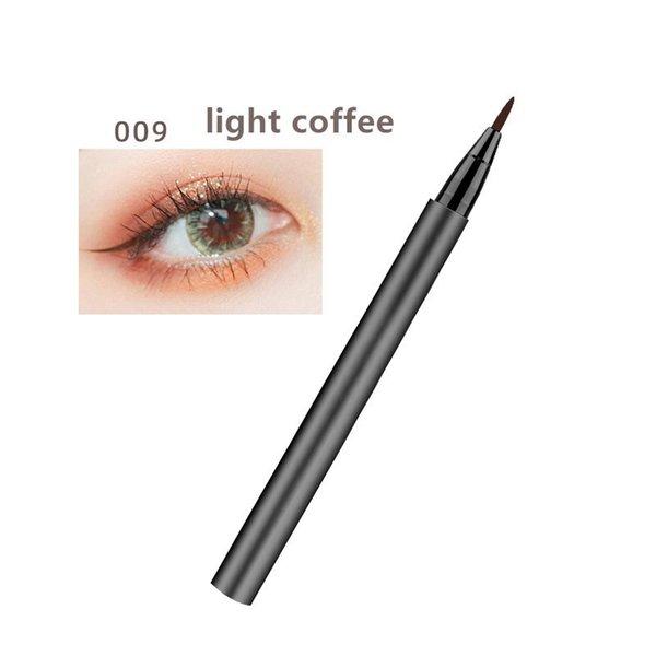 009 라이트 커피