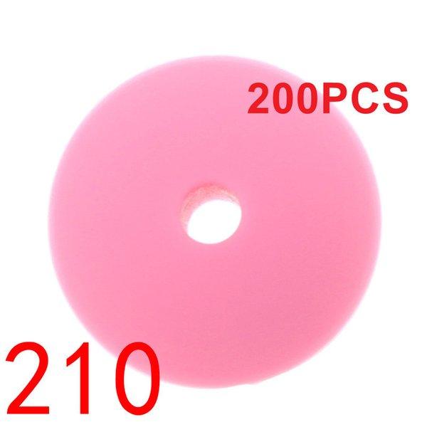 210 Pink