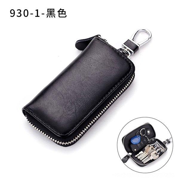 930 1 schwarz.