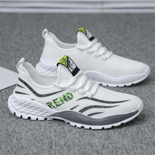 Weiß-40