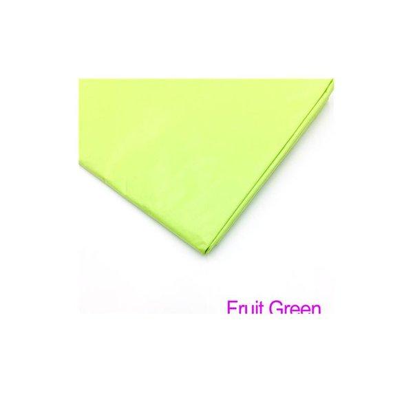 Fruit green_200004870