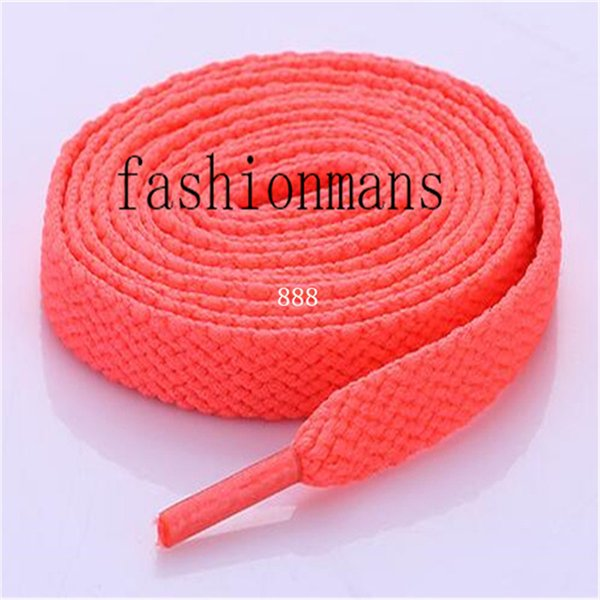 best selling 2021 fashionmans 001 Shoes laces, online sale, please dont place the order before contact us thank you