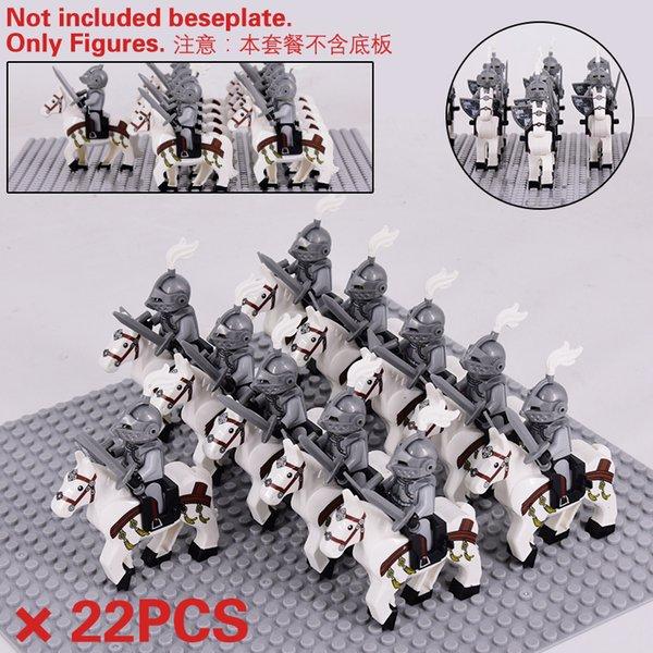 Xh1580x11hxh523x11