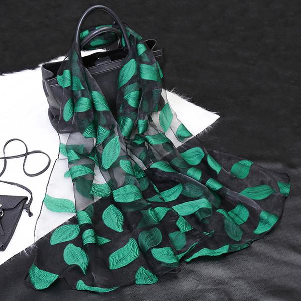 S9076 Green