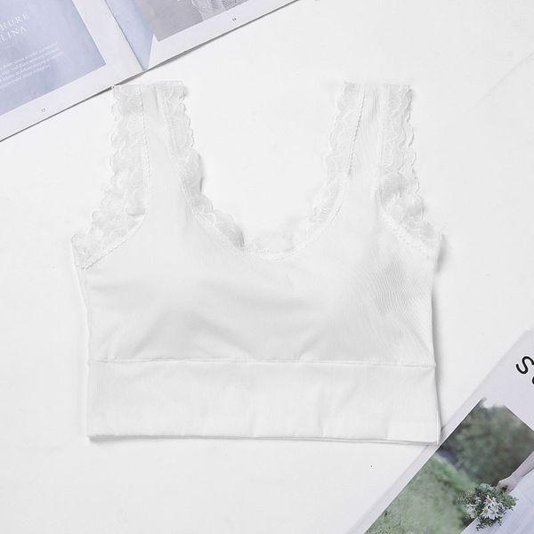 Beyaz,