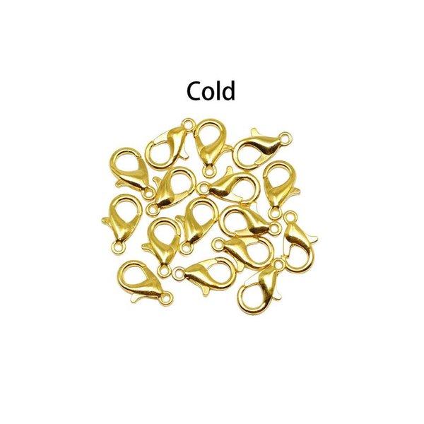 Gold_691.