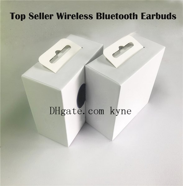 top popular Top Seller 180 Mini Wireless Bluetooth EarBuds Headphones Headset With Mic Stereo Earphone Universal for Smartphones 2020