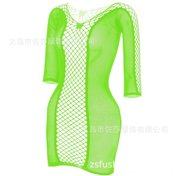 Apple Green-One Size подходит всем 1