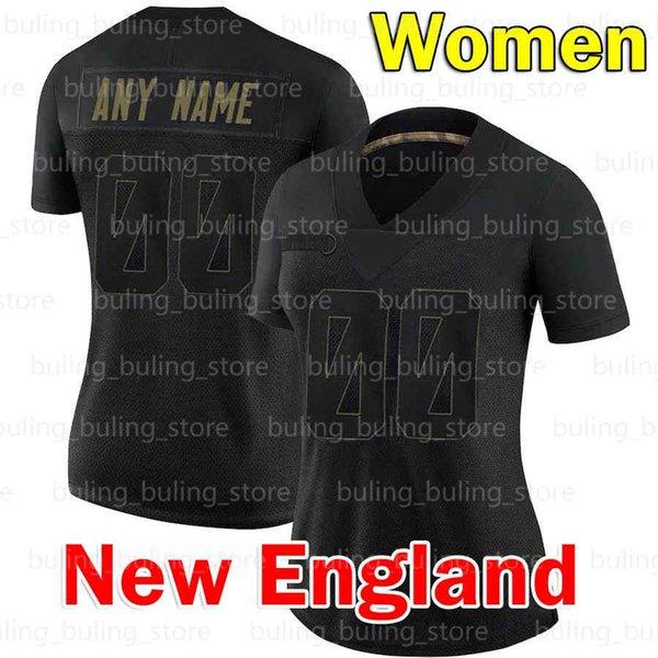2020 New Women Jersey (A G)