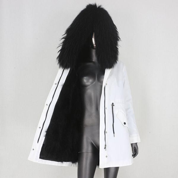 Branco Preto d-S