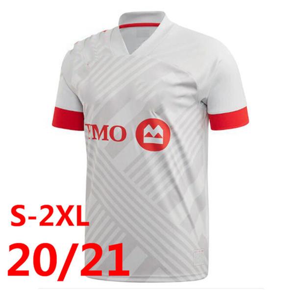 تورونتو FC.