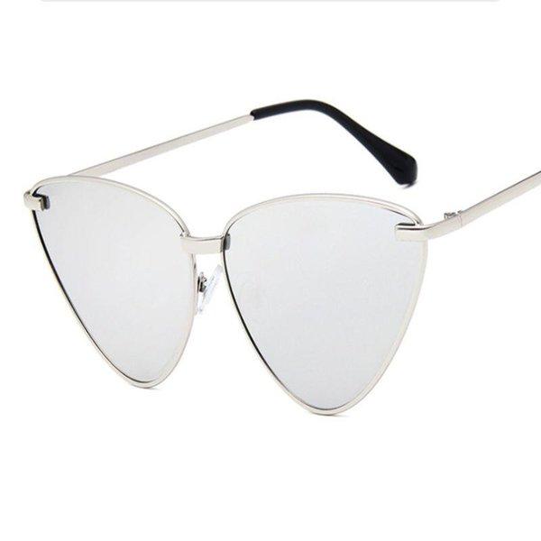 gafas de sol mujeres3