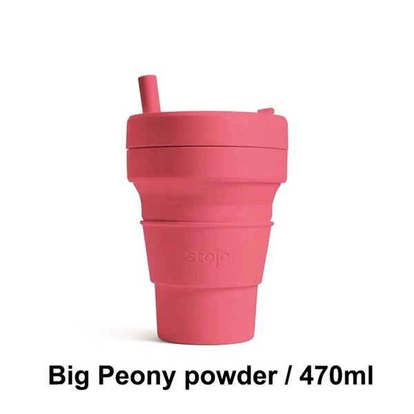 Bigpeony Powder470