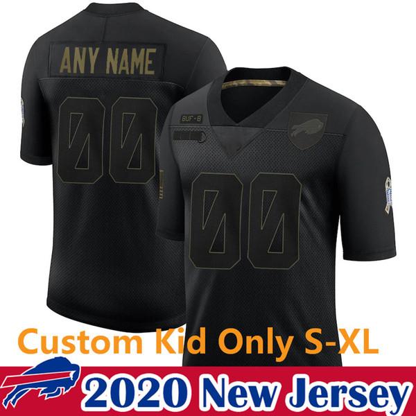 Custom Kid Jersey(bier)