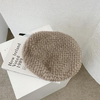 Khaki-One Size
