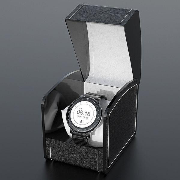黑色 礼盒 款 黑色 钢带 【收藏 加 购 送 原装 表带, 联系 客服 极速 发货】