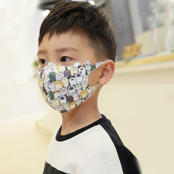 Kid Máscara # 2