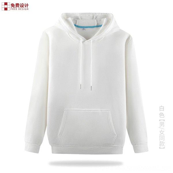 Beyaz XXXL