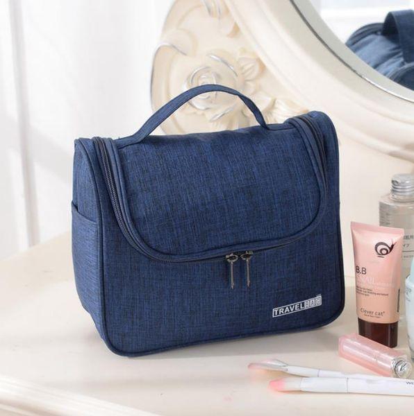 # 5 bolsa de maquillaje