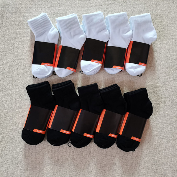 best selling mens socks Wholesale Women and Men Socks High Quality Cotton Socks Letter Breathable Cotton Sports Sock Wholesale