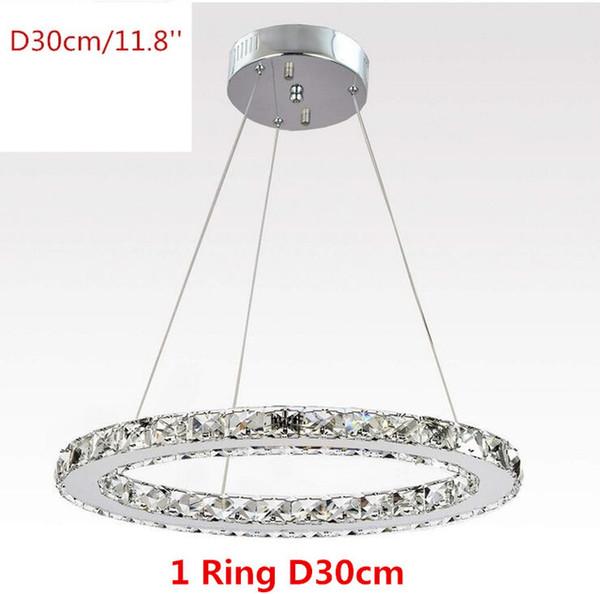 1ring D30cm