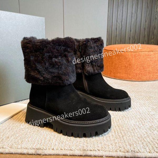 2021THE Speed Trainer Black Walking Sneakers Men Women Black Red Casual Shoes Fashion Paris Sneakers kM201214