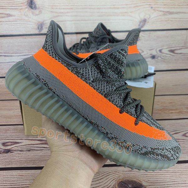 43. Orange Grey