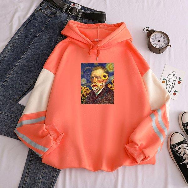 Style 4 Orange