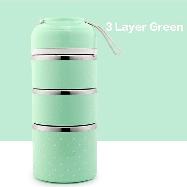 C-verde-3