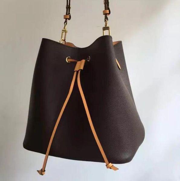 top popular Top Quality Women's Handbags Bag Designer Cross Body Quality Leather Women Messenger Bag Shoulder Body Woman 2020