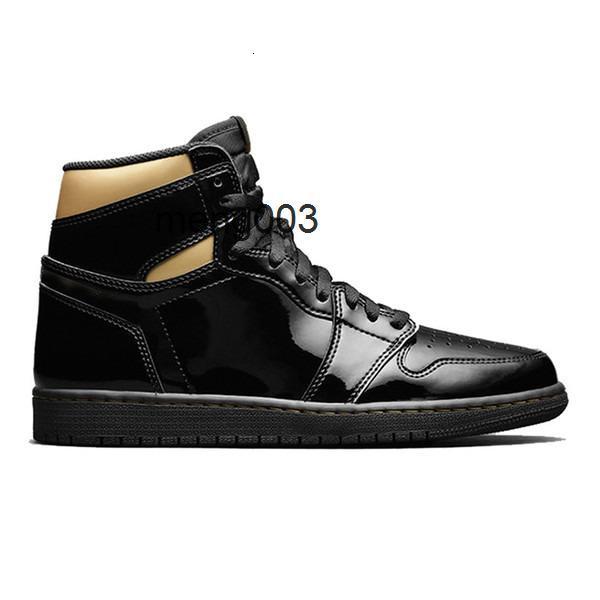 A4 High OG Or Black Or 36-46