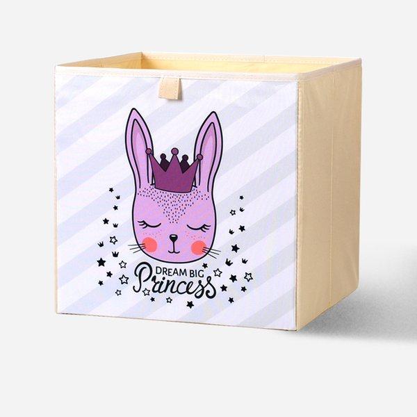 Tavşan Kraliçe