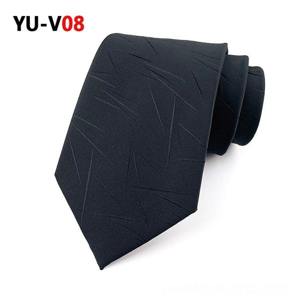 Yu-v08